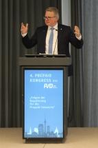 PVD Prepaid Kongress 2017