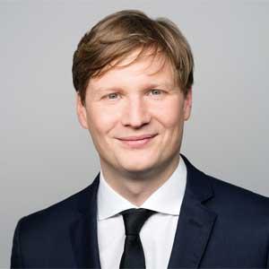 Sebastian Frevel