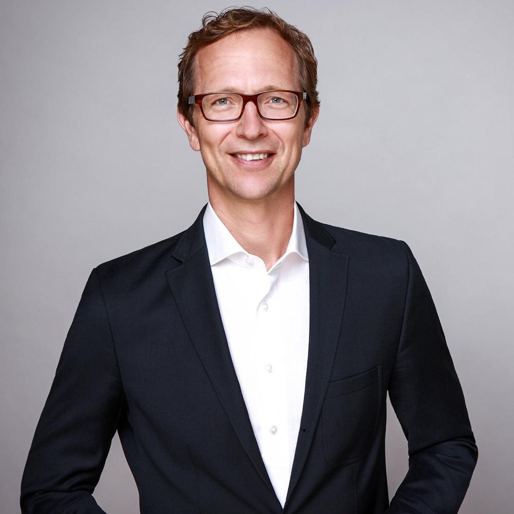 Volker Patzak