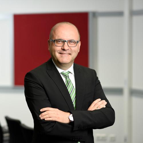 Andreas Kaaapke
