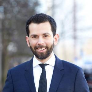 Prof. Dr. Martin Pätzold
