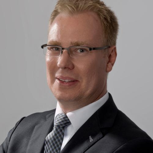 Johannes Brancke