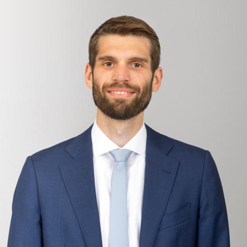 Matthias Spangenberg